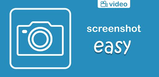 Easy Screenshot Aplikasi Screenshot terbaik