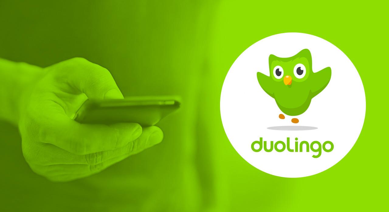 duolingo aplikasi mudah belajar bahasa inggris