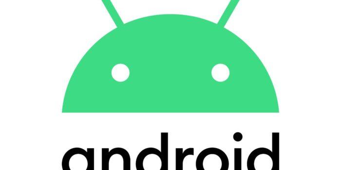 Anti Virus Terbaik Untuk Android