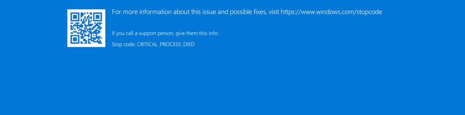 Lakukan Apa Yang Diminta Oleh Windows Tersebut